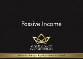 business listing Passive Income